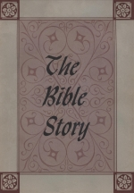 The Bible Story - Volume V