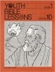 Youth Bible Lesson - Level 1 - Lesson 10 - Youth Bible Lesson - God Calls Moses