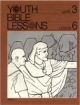 Youth Bible Lesson - Level 3 - Lesson 6 - Youth Bible Lesson - Joseph