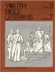 Youth Bible Lesson - Level 3 - Lesson 7 - Youth Bible Lesson - Moses and the Plagues on Egypt