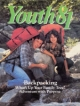 Youth Magazine June-July 1981 Volume: Vol. I No. 6